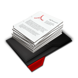My_Documents_pile_red